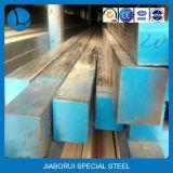 Barre carrée normale 10mm d'acier inoxydable des prix