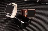 Bluetoothのカメラのスマートな腕時計身につけられる装置ブレスレットの腕時計