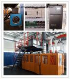 Machine complètement automatique de soufflage de corps creux/machine soufflage de corps creux/baril de soufflement de machine/extrudeuse de bouteille