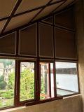 A zebra Home feito-à-medida da decoração cega fabricantes cortinas do favo de mel
