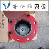 Kleppen van de Controle van het Alarm van de Watermassa van de Prijs van China de Goede AV 1 FM UL