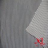 Druck-Chiffon- Gewebe für Women′ S-Kleid, Fußleiste, Bluse