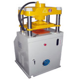 벽돌 화강암 P81 누르는 기계를 위한 절단기를 포장하는 돌 기계 모자이크
