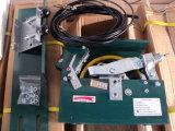 Regulador de Velocidad Bi-Direccional para Elevación de Habitación