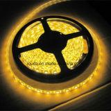 Alta luz de tira del lumen 5050 SMD LED DC12V los 60LED/M