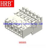 Lumberg 3626 ElektroIDC Rast