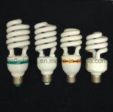 Bombilla T2 4u CFL lámpara con ahorro de energía (BNF T2-4U-C)