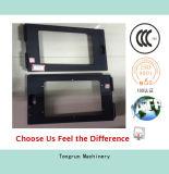 Ressort personnalisé par Stampings de contacts électriques en métal de qualité