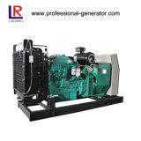 alto RPM generatore diesel sincrono di 150kw