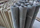 ステンレス鋼304の溶接された金網(SSによって溶接される金網)