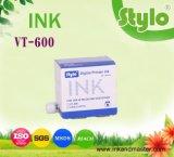 Tinta de impresora de la copia Vt600 para Ricoh