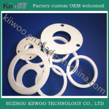Gaxeta profissional da borracha de silicone do OEM da manufatura