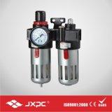 Afc/Eenheid van de Behandeling van de Combinatie van de Filter van de Lucht van Bfc 2000 de Pneumatische