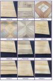 Mattonelle di pavimento di legno rustiche (VRR6D088 600X600mm)