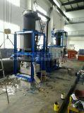 Gefäß-Eis-Maschine für Getränk