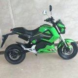 حارّ يبيع كهربائيّة يتسابق درّاجة ناريّة [م3]