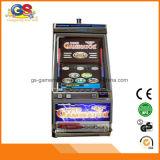 Il giapponese smeriglia le slot machine di Pachinko dei giochi di Gaminator per divertimento