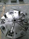 OEM van het nieuwe Product de Technische Vorm van het Afgietsel van de Matrijs van de Vaardigheid