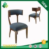 Cadeiras clássicas novas por atacado naturais de Ashtree para o copo de água
