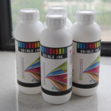 Съестные чернила для печатание логоса капсулы/фармацевтической печатной краски