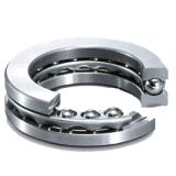 Шаровой подшипник 51103 тяги высокого качества поставщиков фабрики