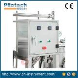 Une meilleure mini machine d'extracteur de Stevia avec le certificat de la CE (yc-050)