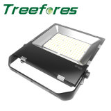 Ultral細いLEDの洪水ライト80W 100W 120W 150W 200W照明ランプ