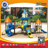 Спортивная площадка занятности детей пластичная напольная (HF-15601)