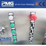 Umgekehrte Osmose-Wasserbehandlung-Maschine für reinen Wasser-Reinigungsapparat