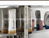 [مودّرن] [ستينلسّ ستيل] أثاث لازم غرفة حمّام ثانويّة مرآة خزانة 7014