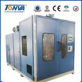 Tonva 5L automatische Strangpresßling-Blasformen-Maschine für Plastikpotentiometer mit drei Farben