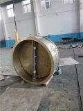 Бронзовый задерживающий клапан (H77X-10/16)