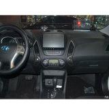 Audio androide completo del coche de la pantalla táctil para Hyundai IX35