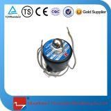 Niedriger Preis-magnetischer Ventil-Magnetventil 220V Wechselstrom