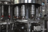 Piccola macchina di rifornimento automatica gassosa della bibita analcolica per la bottiglia di plastica