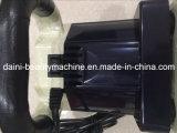 Vibeの二種速度の専門のマッサージャー-振動の電気マッサージのツールの電子マッサージ