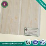 建築材の工場供給プラスチックPVCボード/PVCの天井板