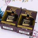 30 ml de aceite Aragn ninght Suero Esencia Piel