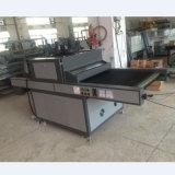 Máquina de curado ULTRAVIOLETA de la impresión de la pantalla de la alta calidad TM-UV750