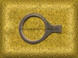 Qualité modifiée pour la partie de cuivre