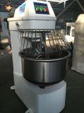 De hoge Efficiënte Op zwaar werk berekende Mixer van het Deeg/Het Mengen zich van het Tarwemeel Machine
