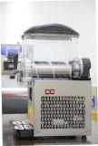 廃油のPuppie機械