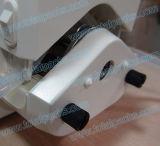 Llenador peristáltico semiautomático de la bomba (PPS-150S)