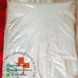Comprare la polvere legale di supplemento Mk-2866/Ostarine per trattare lo spreco del muscolo