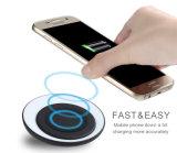 Carregador sem fio para o iPhone de Samsung LG