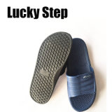 3 цвета ботинок человека ЕВА