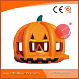 Aufblasbarer Halloween-Kürbis-Prahler H2-002