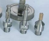 Fräser-Bits für Glas-CNC-Maschine