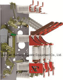 Levering van de Fabriek van de Schakelaar van de Lading van Hv van Fzn16A-12D/T630-20j de Vacuüm