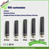 Cigarrillo barato 510 Cartomizer del precio al por mayor E